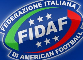 Breaking News - Accordo Camp & Fidaf
