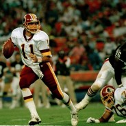 Ultime notizie – MARK RYPIEN at CAMP 2015 !!