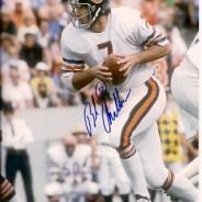 Bob Avellini – NFL