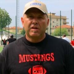 Paul-Vincent Miraval -EFAF