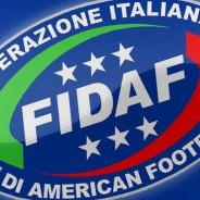 Breaking News – Accordo Camp & Fidaf
